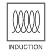 "{""en"":""Induction""}"